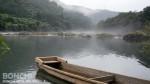 大山川(その2)