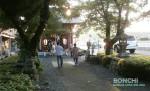 豆田八坂神社