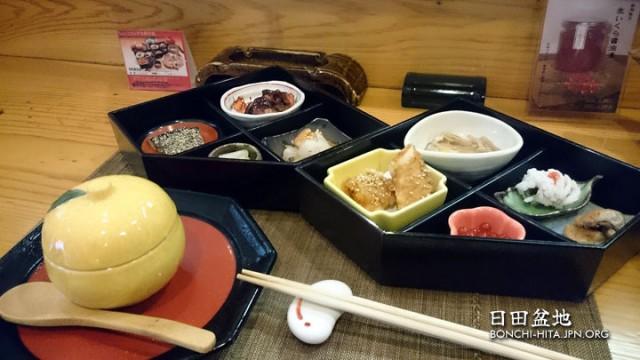 日本料理ゆずはん_01